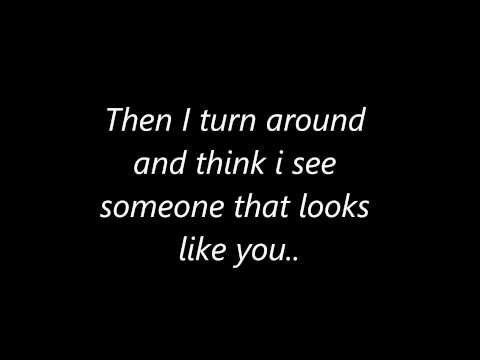 The Pretty Reckless- My Medicine [Lyrics on Screen]