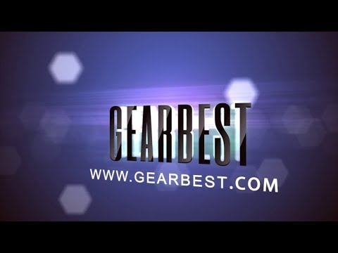 Только для моих подписчиков! СКИДОЧНЫЕ КУПОНЫ для покупок на GearBest