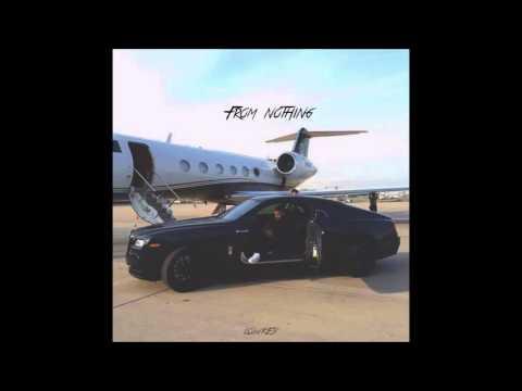 (Free Download) From Nothing - Drake X...