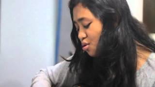 Sheila On 7 # Mudah Saja cover Helen Marpaung HD