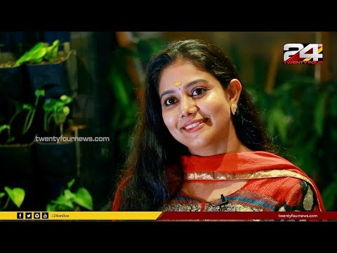 Ente Kadha | Rachana Narayanankutty | Ep# 07