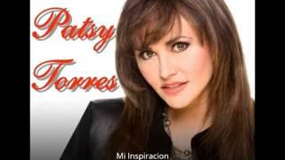 Patsy Torres Demasiado Tarde