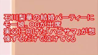 チャンネル登録をお願いします。↓ https://www.youtube.com/channel/UCf...