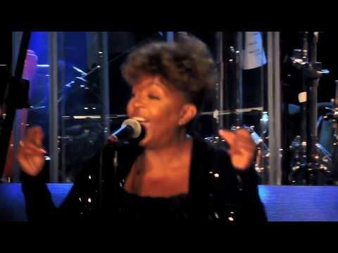 Anita Baker Sweet Love Live Final Concert On 2018 Farewell Tour