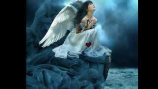 Смотреть клип песни: Demis Roussos - In my dreams