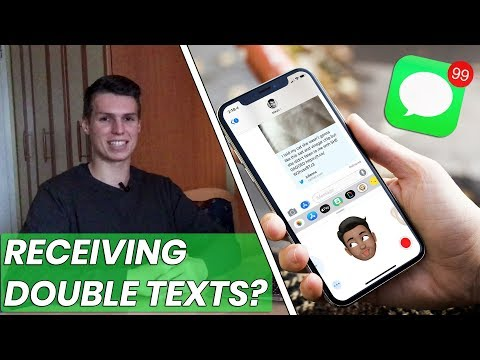 how-to-fix-receiving-duplicate-text-message-notifications-on-iphone!