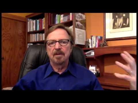 Creativity - 3 Principles Global Community