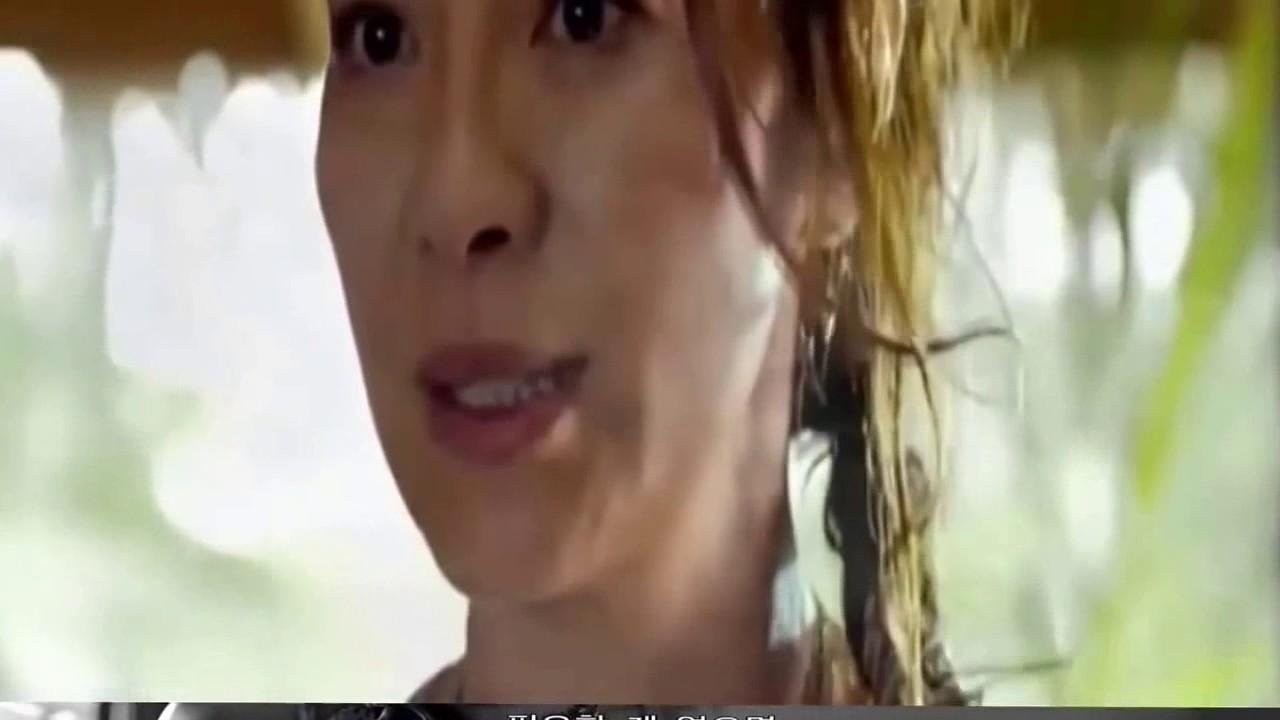 Sát thủ thợ máy fullHD Phim hanh động hay nhất 2016