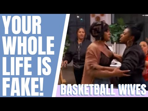 basketball-wives-|-og-airs-out-family-secrets|-s8-ep-3-|-review