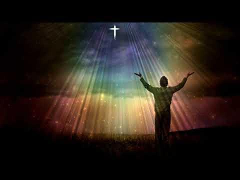 62 HARPA CRISTÃ   ACHEI JESUS   PLAYBACK