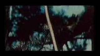 JAPANGO - Deutscher Trailer