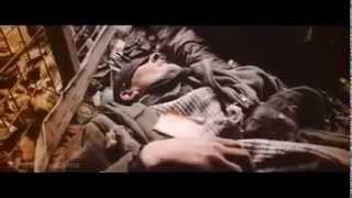 Украинский антимобилизационный ролик  Вам ещё нужна война  Видео, 18+   YouTube