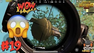 Pubg Mobile Wft | Funny moments | Ocean