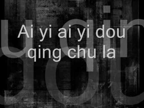 99  TIMES I LOVE HIM w/ lyrics...