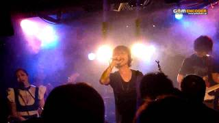 3/26 『GOTCHA!MAZE!CUNE!』より。 + + + LIVE 告知 + + + EVENT : ...