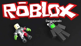 This is the future! -ROBLOX