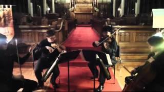 Mendelssohn op44 no1 mvt 4.avi
