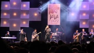 TULUS - Lagu Untuk Matahari Java Jazz Festival 2014