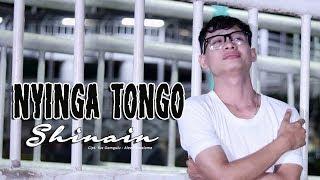 Download lagu Nyinga Tongo - Shinain | Official Video