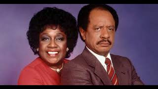 The truth behind the Jeffersons TV Show