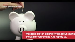 10 Ways You'll Save Money in Retirement