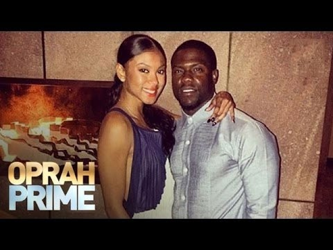 These Kevin Hart quotes bring laughter into the world; Hart is an American comedian, actor, writer and producer. He's starred in many hilarious films such as Get .