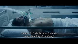 'Annihilation' - phim viễn tưởng đẹp, đáng sợ của Natalie Portman