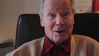 Jean PIAT, parrain de La Comédie des Ternes