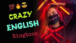 Top 5 Popular English Ringtone 2020    😎 Crazy English ringtone    inshot music   
