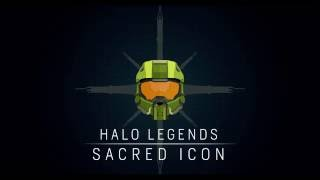 Baixar Halo Legends Soundtrack - Sacred Icon 4 (Music From CE3 2016 Mental MP Trailer)