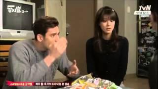 Fujii Mina Sitcom Ep 68 Part 1