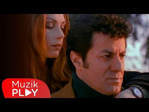 Coşkun Sabah - Şahika (Official Video)