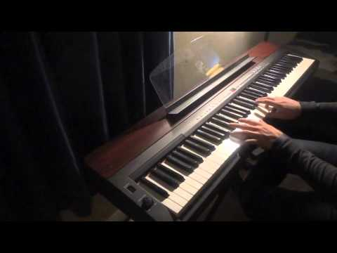 Heart & Soul (Piano Variations)