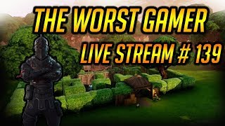 ✅  PLAYING WITH SUBS! V BUCKS GIVEAWAY - ROAD TO 2K! FORTNITE XBOX SEMI PRO ! 160+ WINS!!!!!!!