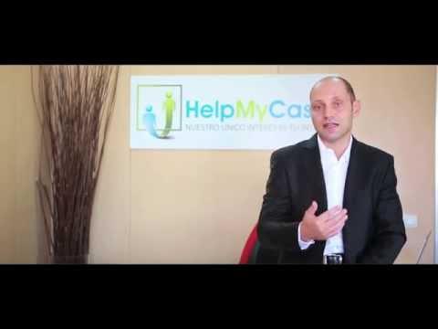 Préstamos P2P - ¿Son los préstamos entre personas una buena opción para invertir? de YouTube · Duración:  45 segundos