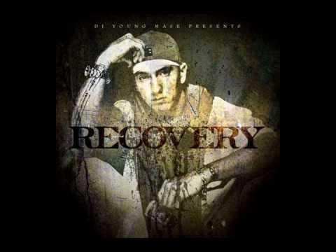Eminem Feat Pink - Won't Back Down (download link inside)