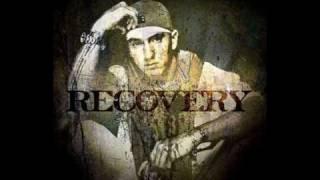 Eminem Feat Pink - Won
