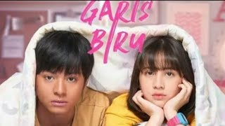 Dua Garis Biru Full Movies 2019 Film Indonesia Asli