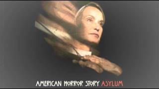 Jessica Lange - The Name Game (Instrumental) (American Horror Story)