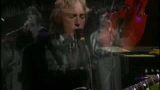 Three Dog Night - Shambala - Live