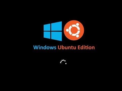 How To Install Ubuntu Offline With Wubi?