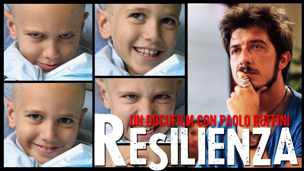 Risultati immagini per resilienza ruffini