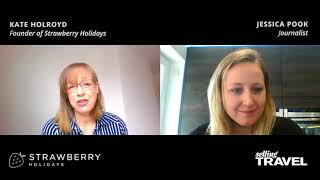 agent-insight-selling-travel-talks-to-strawberry-travel