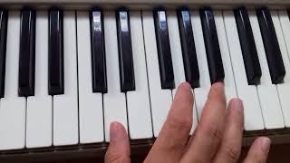 فيديو تعليمي للزوري 🎵بتمنى الاستفادة للجميع 😘 عزف المايسترو أمجد محمود 🎶🎶