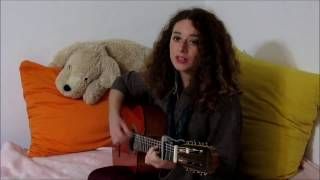 I Turn To You - Melanie C (Buket Öztaş Cover)
