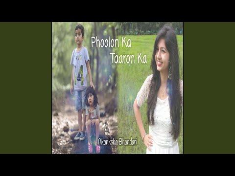 phoolon-ka-taron-ka