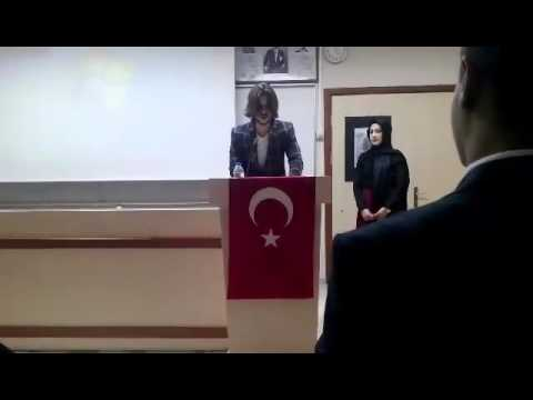 Erhan Özçakır - Gönülleri Birleşenler Selam Sizlere...