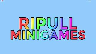 ROBLOX l the Pi... Best minigames I've ever seen L ROBLOX ripull