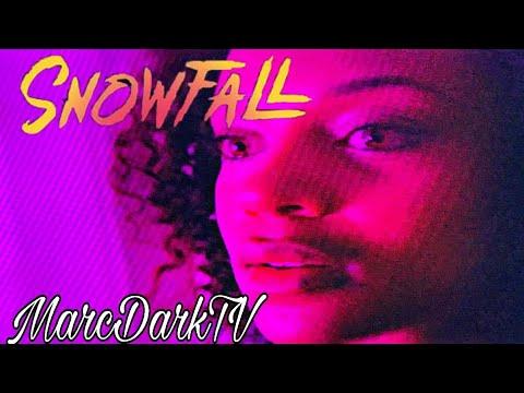 Download SNOWFALL SEASON 3 EPISODE 6 RECAP!!!