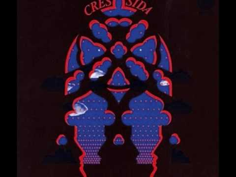 cressida lights in my mind (1970)